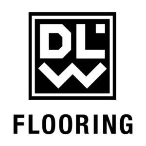 DLW Logo