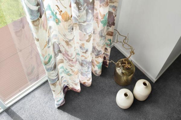 Dekoration Deluxe Vision Royal Sappl Wohnkultur (c)INKU