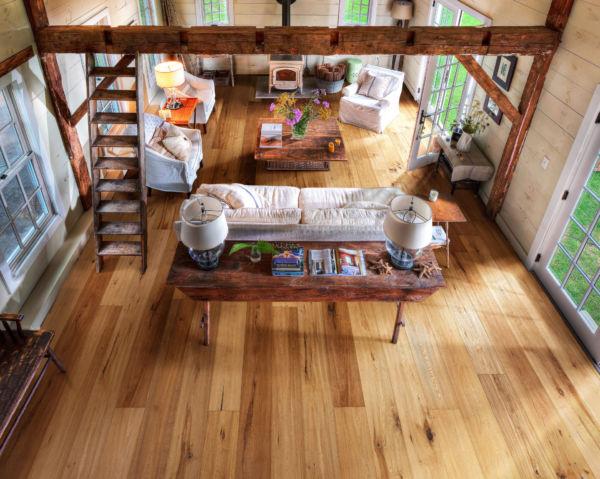 Parkett RusticStyle Grande Oak Casa Sappl Wohnkultur (c)Kaehrs Parkett.jpg