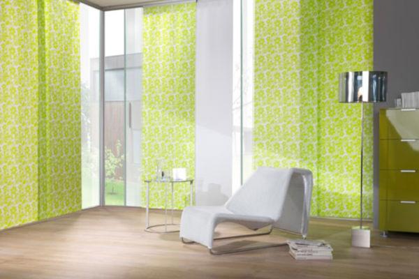 Sonnenschutz indoor Blatt 22 Sappl Wohnkultur (c)LEHA