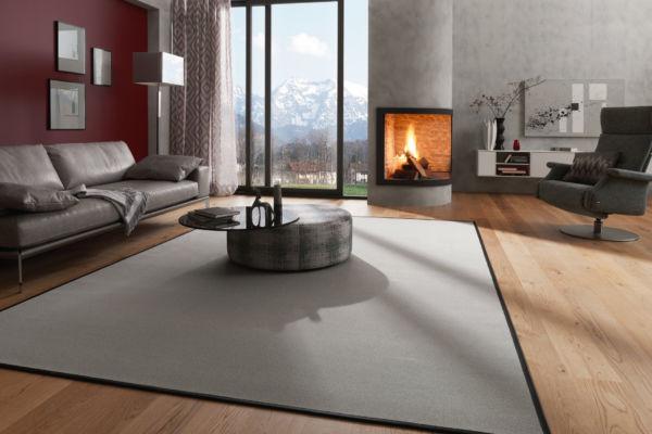 Teppich Chill 3631 Sappl Wohnkultur (c)JAB