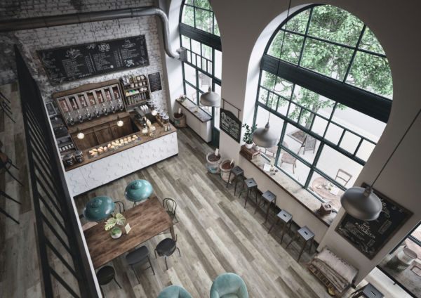 EXPONA DESIGN a Barista Sappl Wohnkultur