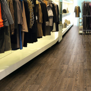EXPONA FLOW Bronzed Pine Retail Sappl Wohnkultur