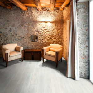 EXPONA SIMPLAY Sappl Wohnkultur