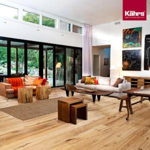 Kaehrs Artisan Oak Straw Sappl Wohnkultur