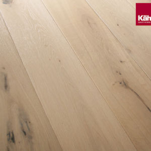 Kaehrs Avanti Oak Calce Sappl Wohnkultur