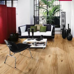 Kaehrs European Collection Oak Cosenza Sappl Wohnkultur