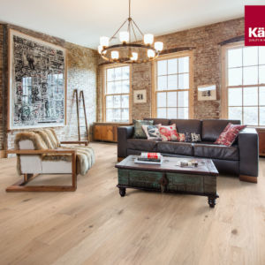 Kaehrs European Collection Oak Estoril Sappl Wohnkultur