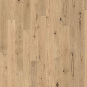Kaehrs European Collection Oak Norderney Sappl Wohnkultur