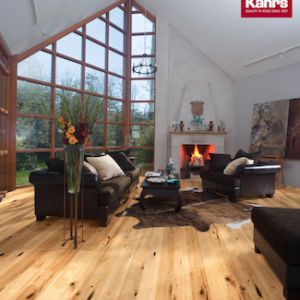Kaehrs European Collection Oak Starnberg Sappl Wohnkultur