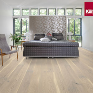 Kaehrs European Collection Oak Torum Sappl Wohnkultur