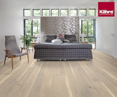 Kaehrs European Collection Oak Torum Sappl Wohnkultur