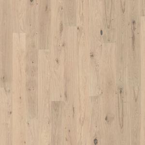 Kaehrs Lux Collection Oak Aurora Sappl Wohnkultur
