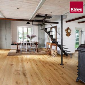 Kaehrs Lux Collection Oak Rise Sappl Wohnkultur